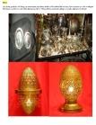 Brass Handicraft & Decorative Pieces