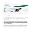 Shanghai Conant optical Co., Ltd