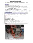 Aluminum Ingot die Casting Line