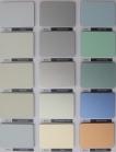 Aluminum Wall Cladding Material / International Standard of ACP