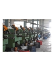 Holy Fastener Co., Ltd