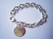 Women Chain bracelet