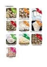 Shanghai DETAN Mushroom&Truffles Co., Ltd.