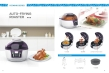 Smarter electric appliance manufacturing co., ltd