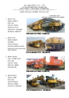 Shanghai Yukun Machinery Co., Ltd.