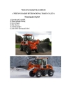 Weifang Haiqin Top Machinery Co., Ltd.