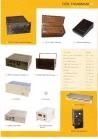 Power component Box