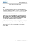 Global Market Report of Amyl acetate