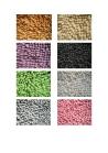 chenille carpet,chenille tufting carpet,soft floor mat
