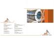 ARCO STEEL PVT LTD