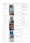 China hot sale prefab container house