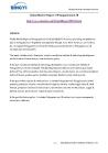 Global Market Report of Polyquaternium-10