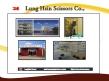 Lung Hsin Scissors Co., Ltd.(www scissors com tw)