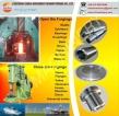 Yancheng Xinkai Machinery Manufacturing Co., Ltd.