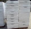 High quality PVC gypsum ceiling tiles