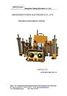 Zhengzhou Yuding Electronics Co., Ltd