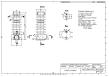EUNOV(Xiamen) Electrical Engineering Co., LTD.