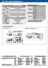 Used Noritsu QSS-3201-3202 Minilab