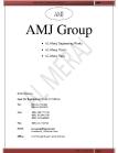 Al Meraj Group