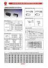 Shenzhen Hlcell Development  Co., LTD