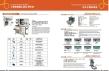 G&P International Machinery Co., Ltd