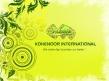Kohenoor International - Seeds
