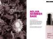 Benenet Aglaia Shimmer Base