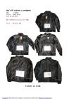 Hot Sell Jackets 2012