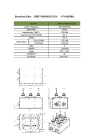 Broadcast Filter  ZHBFT-040802N-2U1A