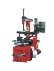 Tyre Changer With Arm