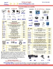 FLS Discount Supplies