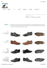 monk shoes