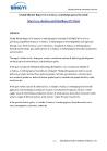 Global Market Report of 2-Acetoxy-2-methylpropionyl bromide