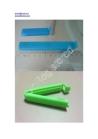 sealing clips