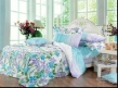 Quilt cover, Bed sheet, Pillowcase