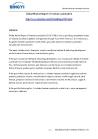 Global Market Report of Acetone cyanohydrin