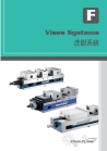 Vises Systems