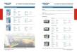Tns Series Servo-Type Voltage Stabilizer or Regulator TNS-3/4.5/6/9/15/20/30/45/50/60/80/90/100kVA