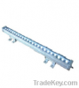 Led Wall Washer Ligh