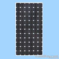 Ранг A панели солнечных батарей 250w