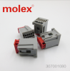 MOLEX 30700-1080/307001080/30700 High Density Automotive Connectors