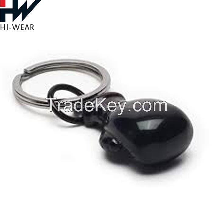 GAF Car Mirror Mini Boxing glove PROMOTIONAL MINI GLOVE KEY RING