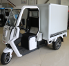 3000Watts Power Adult Mini Electric Car 4 Wheel