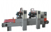 Гидровлический автомат для резки камня Multi-лезвия высокой эффективности up-down