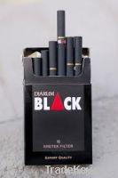 Чернота Djar...