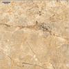 600*600mm Polished Glazed Vitrified Tiles(PGVT)