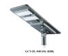 GCT-OL-040-SSL-B(80)[security light] -Geumcheon Tech