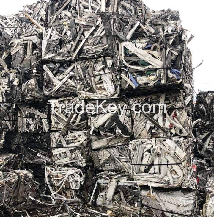 Hot Sales!! Aluminum Wire Scrap/Aluminum 6063/Aluminum UBC/Aluminum Wheel for sale