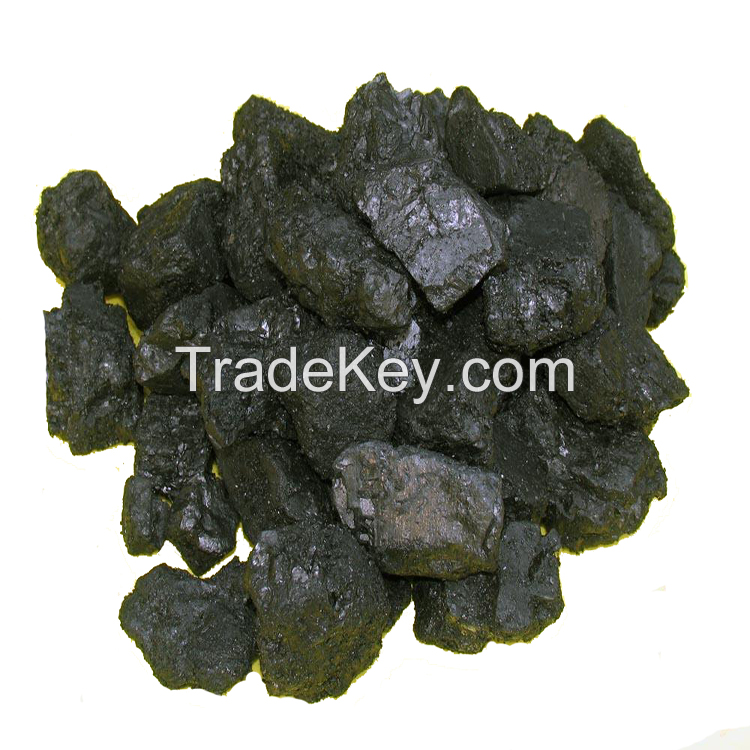 Coal Steam Coking Anthracite RB1 RB2 RB3 Bituminous High Carbon Anthracite as Carbon Additive
