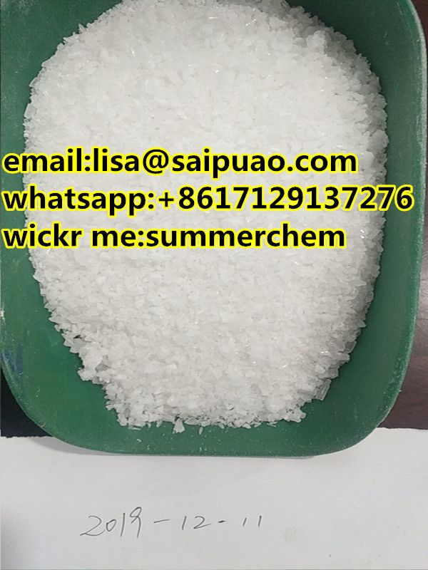 2FDCK  whatsapp:+8617129137276